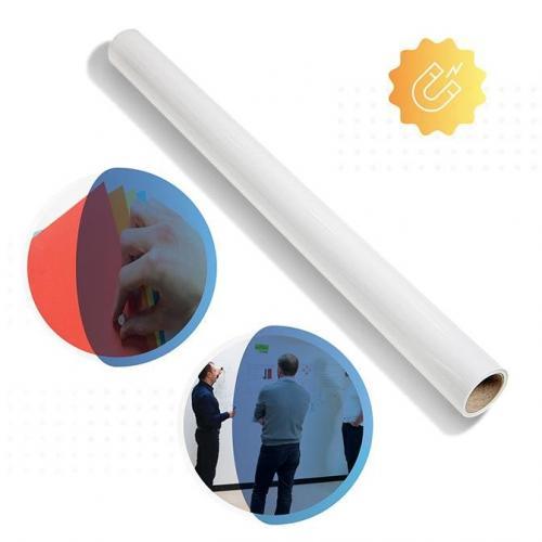 Магнітні шпалери Smarter Surfaces 120 см